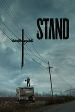 The Stand 2020: Season 1
